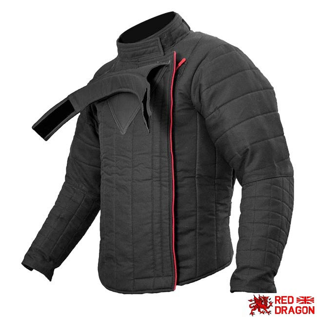 Jacket RD.jpg