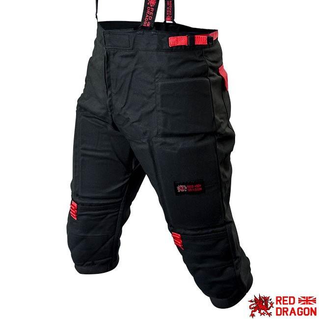 Pants RD.jpg